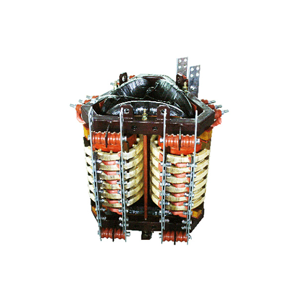 Auto-transformer (Energy-saving Reactor)